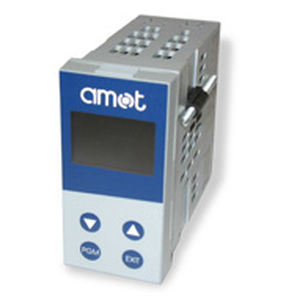 controlador PID universal / para montaje sobre panel