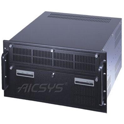 computadora servidor - AICSYS Inc