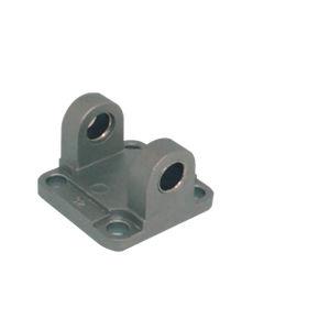 elemento de fijación para cilindros