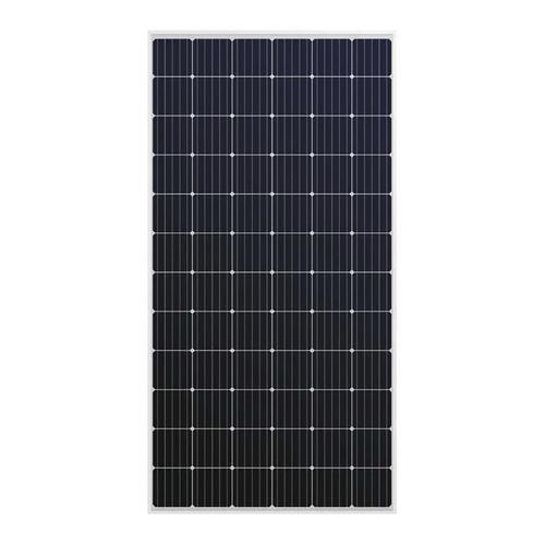 módulo fotovoltaico de silicio monocristalino / CE / TÜV