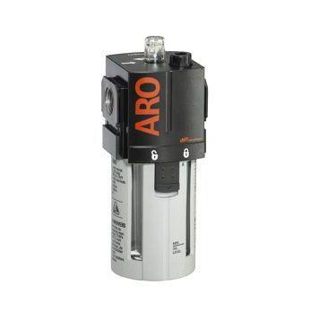 lubricador para aire comprimido / de niebla de aceite