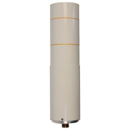 Detector de radioactividad / de centelleo / para aire ambiente / para sonda FHZ 691-10 Thermo Scientific - Environmental Monitoring