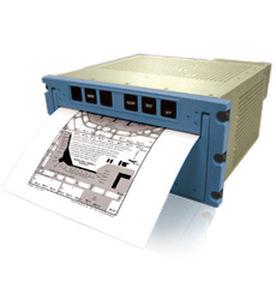 impresora de transferencia térmica / de mesa