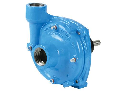 Bomba de ácido / centrífuga / de acero inoxidable / de llenado 9203 series Hypro Pressure Cleaning