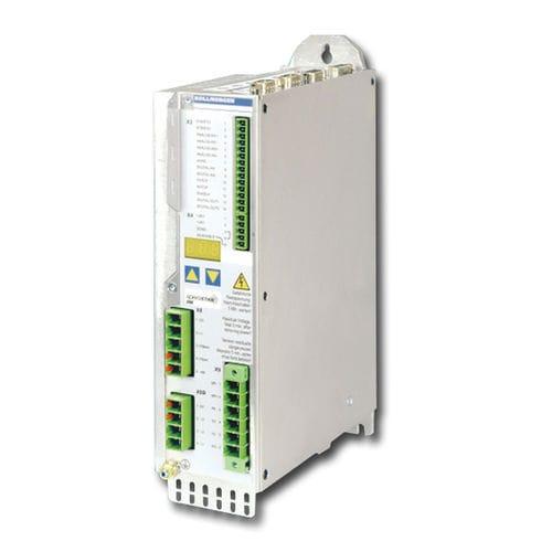 Servo-amplificador AC / 1 eje S300 Kollmorgen Europe GmbH