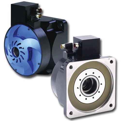 Motor AC / síncrono / 230V / de accionamiento directo Cartridge DDR® Direct Drive Kollmorgen Europe GmbH