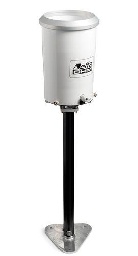 pluviómetro 200 cm2