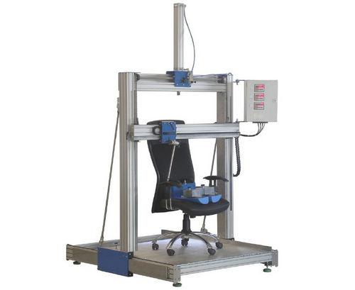 máquina de medición 3D / para asientos