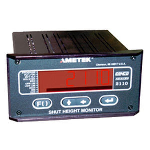 monitor LED - AMETEK Factory Automation