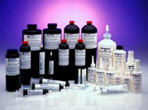cola cianoacrilato / para metal / monocomponente / instantánea