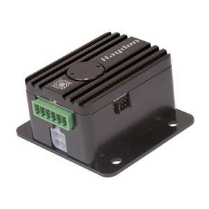 controlador de motor paso a paso / DC / 12-48 V