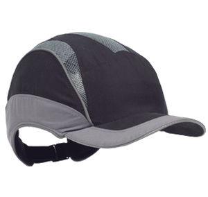 gorra de protección impermeable