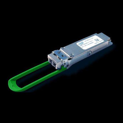 transceptor Ethernet / de datos / SFP / de transmisión de datos