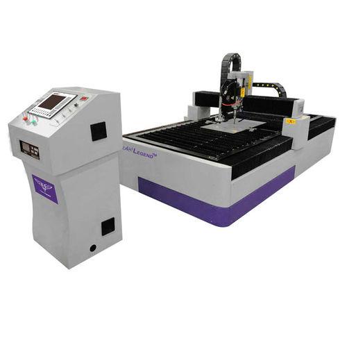 máquina de corte de metal - SteelTailor