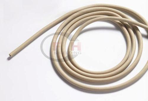 elastómero conductor