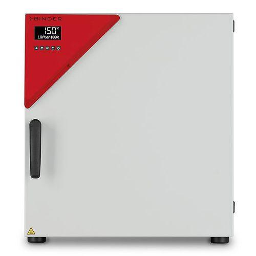 Horno de secado / de calor / térmico / de esterilización ED series BINDER