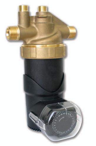 bomba de agua - Laing Thermotech
