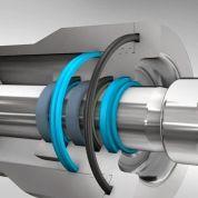 junta tórica - Trelleborg Sealing Solutions