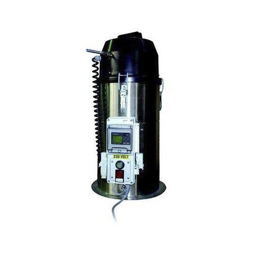 transportador de aire - Nilfisk Industrial Vacuum Solutions