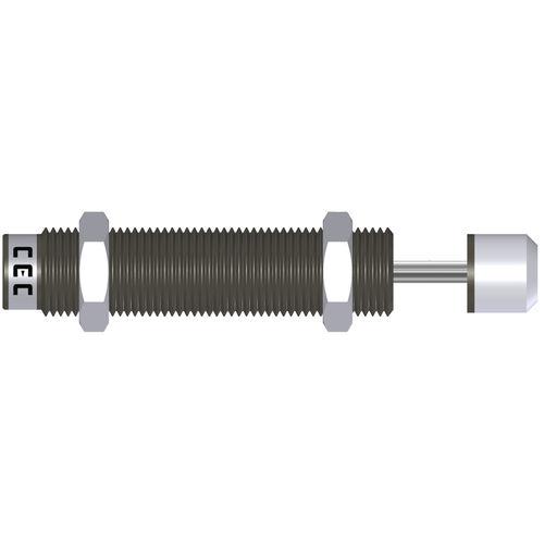 Amortiguador de choque / mecánico S 1210 Cec Yuh Baw Co., Ltd.
