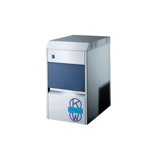 Máquina de producción de hielo IFM series KW