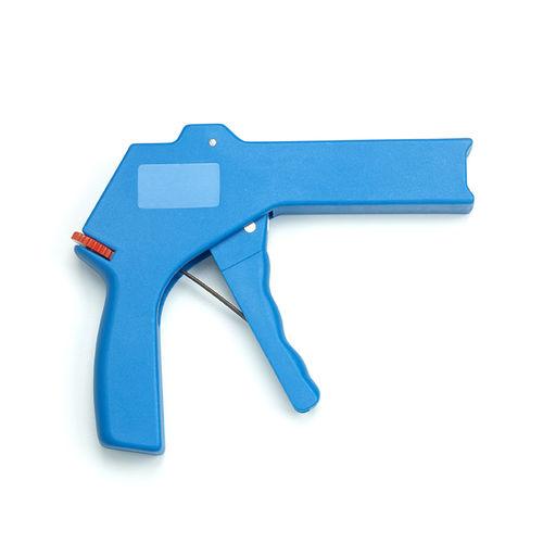 brida herramienta para sujetacable