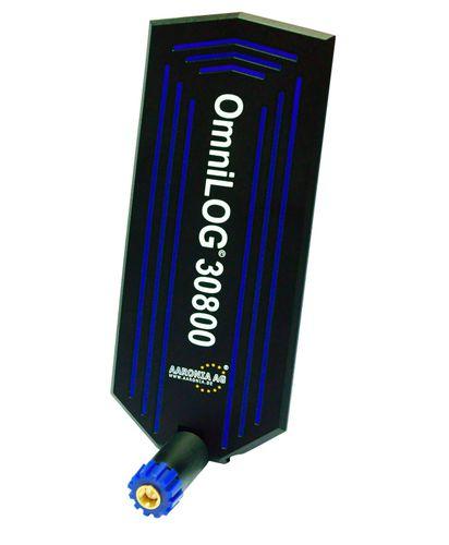 Antena de banda ancha / WiFi / omnidireccional / móvil OmniLOG®  30800 Aaronia AG