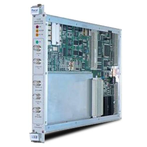 sintetizador digital directo / PLL