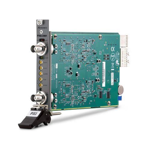 contador electrónico / automático / programable