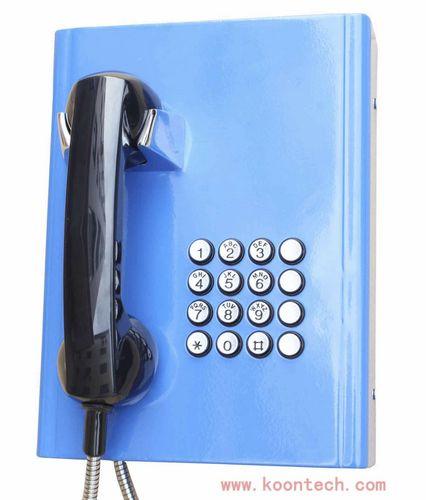 teléfono SIP - HONGKONG KOON TECHNOLOGY LTD