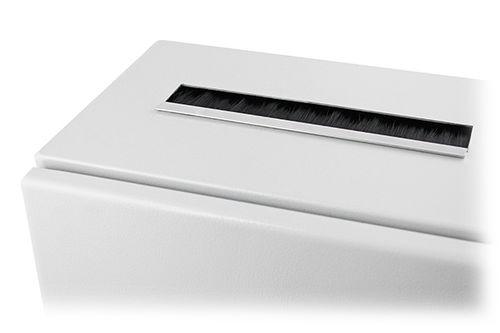 cepillo de listón - icotek GmbH