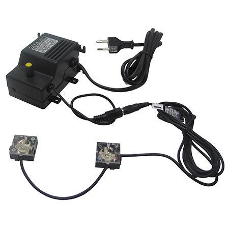 linterna LED / de trabajo / para máquina de coser / de iluminación