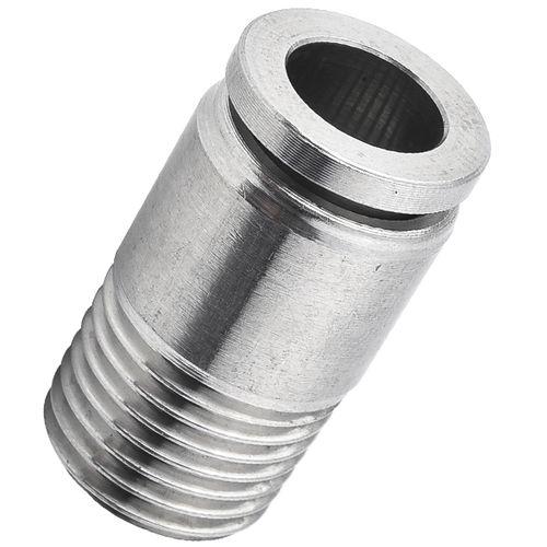 racor push-in - Pneuflex Pneumatic Co., Ltd