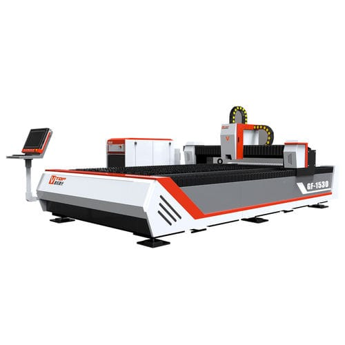 software de programación / para máquinas de corte CNC / 2D