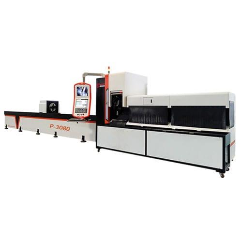 máquina de corte de metal - Wuhan Vtop fiber laser