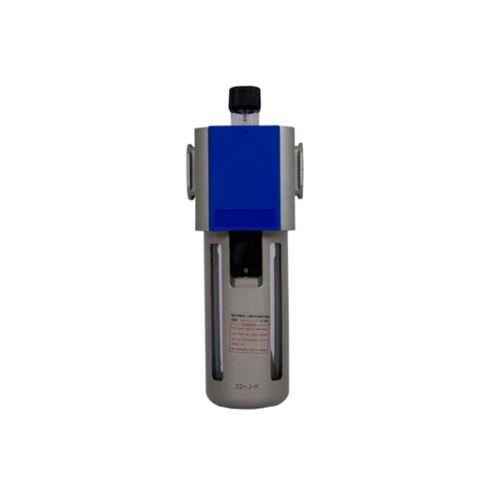 lubricador de niebla de aceite / para aire comprimido
