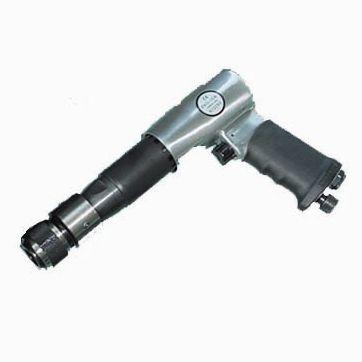 martillo picador neumático / para obra