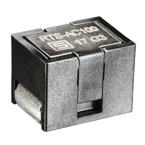 fusible compacto - SCHURTER