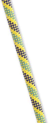 cuerda dinámica / anticaída / kernmantle
