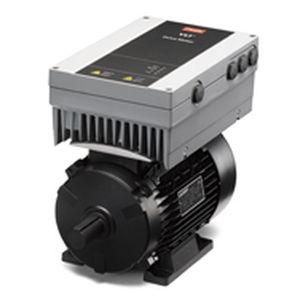 variador de frecuencia horizontal / para motor de inducción / descentralizado