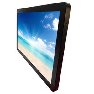 monitor táctil - AMONGO Display Technology(ShenZhen)Co.,LTD