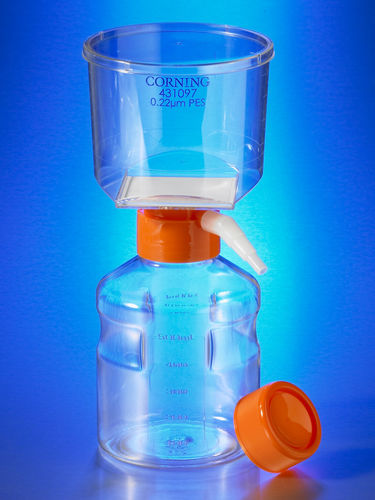 unidad de filtración para líquido