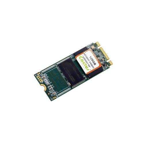 SSD interno / SATA