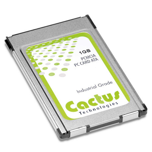 tarjeta de memoria tarjeta PC / 512 MB / 128 GB / 2 GB