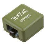 inductor de potencia / blindado / de almacenamiento de energía