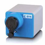Espectrofotómetro a color / portátil / para medición de color auto-match® III  BYK Gardner USA