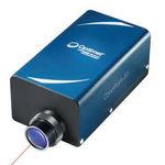 sensor de distancia láser / de precisión / sin contacto
