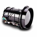 objetivo de cámara zoom / no fotocrómico motorizado
