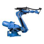 robot articulado / 6 ejes / de transferencia / de manipulación