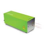 Oscilador paramétrico óptico / de alta potencia / para espectroscopia iFLEX-Agile Series Qioptiq